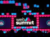 Aký bol WebSummit 2017?