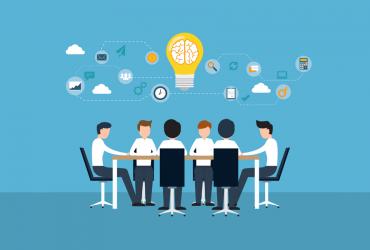 10 krokov ako na efektívny meeting