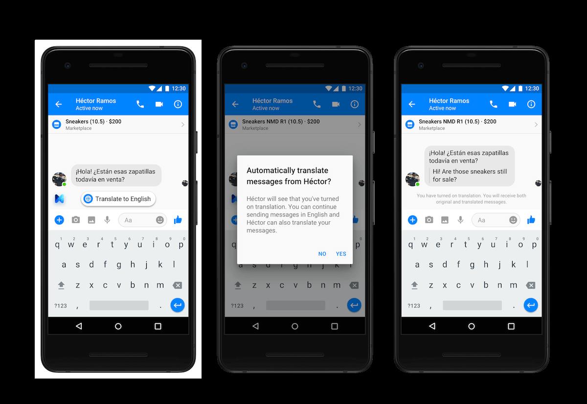 facebook-messenger-translations