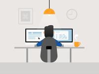 Freelancer alebo marketingová agentúra