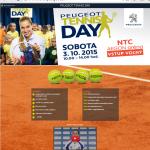 peugeot-tennis-day